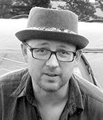 Sam Wiltshire Furniture designer and maker
